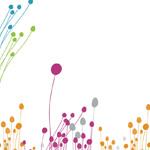 Posicionamiento en buscadores: SEO básico con WordPress