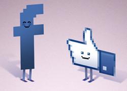 Lo realmente importante en Social Media no es conseguir seguidores, sino convertirlos en verdaderos adeptos a la marca.