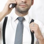 Community Manager: ¿Profesional titulado o Autodidacta con talento?