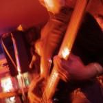 El fenómeno del Community Manager y su nueva banda de rock