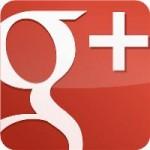 Google+ se posiciona como la 2ª red social