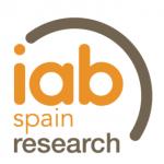 8 de cada 10 internautas en España utiliza las redes sociales, según IAB