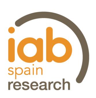 8 de cada 10 internautas accede a las redes sociales en España