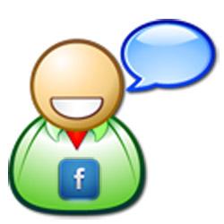 La atención al cliente en redes sociales es importante. Practica la escucha activa y responde siembre a tus clientes.