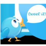 ¿Cuál es el ciclo de vida de un tuit?