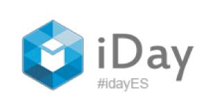 #iDayES Una jornada sobre internet en Alicante en un marco incomparable