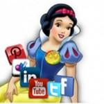 Blancanieves y las 7 redes sociales o la necesidad de tener una estrategia de Social Media