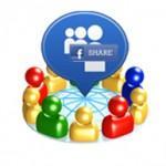 Creando Branding Personal con Facebook  ¿Fanpage o Personal Page?