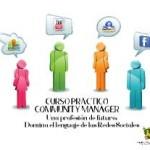 Curso práctico de Community Manager en Callosa de Segura