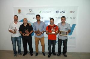 #iDayES cita obligada con el marketing online en Alicante