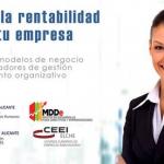 Marca personal y nuevos modelos de negocio para mejorar la rentabilidad de tu empresa