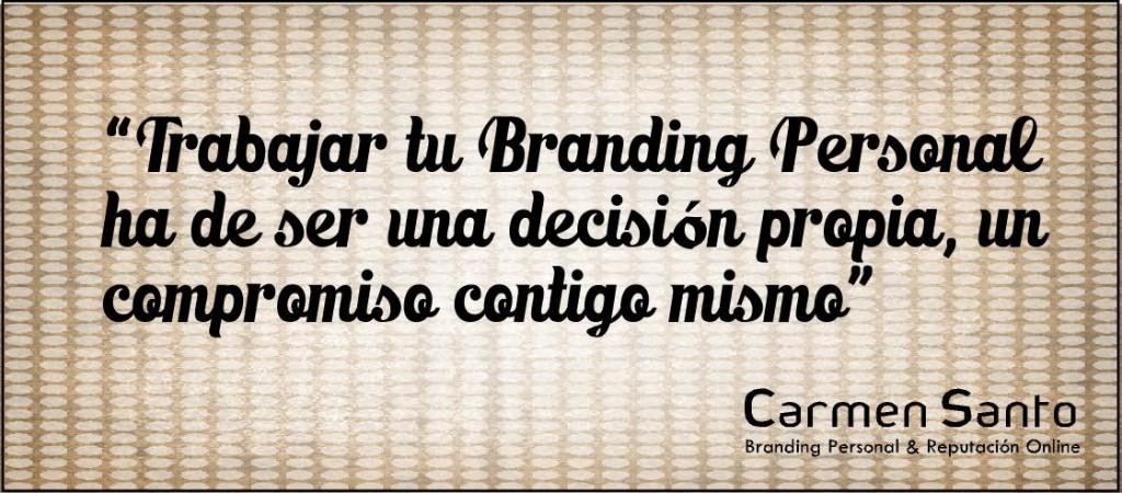 branding-personal-carmen-santo-frases