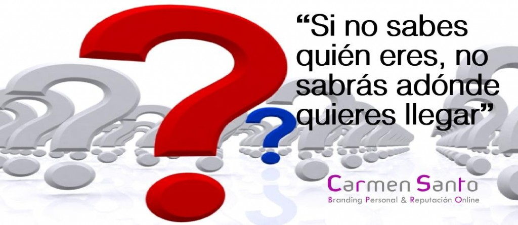 branding-personal-frases-carmen-santo