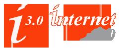 Congreso marketing online en AlicanteCongreso marketing online en Alicante