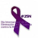 #25N Día contra la Violencia de Género | Cualidades de la Marca Personal de la Mujer