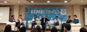 Reinventando el futuro: Marketing online en Alicante