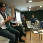 Reinventando el Futuro: Así fue el #Eemeeting en Alicante