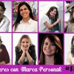 Especial 8 de Marzo: Mujeres con Marca Personal en marketing online