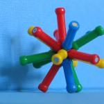 Estrategias para la generación de leads ¿Cómo atraer nuevos clientes?
