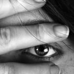 25N: Manifiesto contra la Violencia de Género y en defensa de la libertad y respeto mutuos