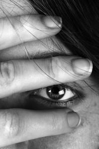 La violencia de género no entiende de status, clase social, edad, ni estado civil.