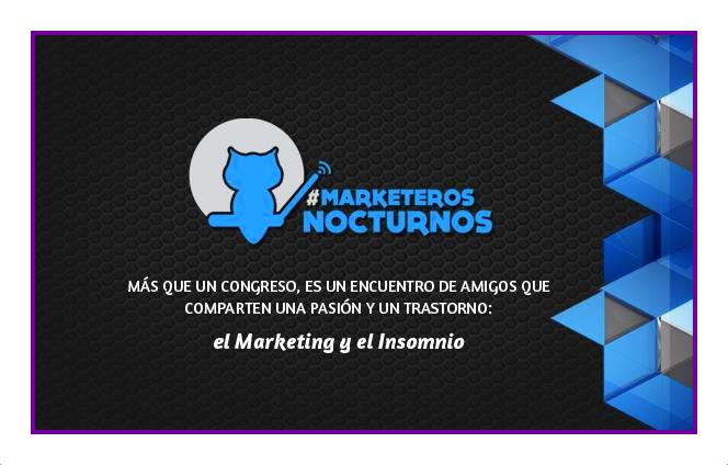 marketeros-nocturnos-congreso-murcia