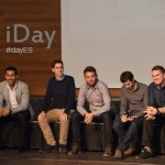 Alicante, ciudad de referencia en marketing online| VII iDay