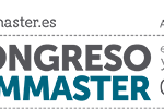 ecommaster-congreso-marketing-online-alicante